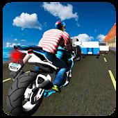 Asphalt Moto Racing APK Descargar