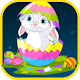 looney bunny