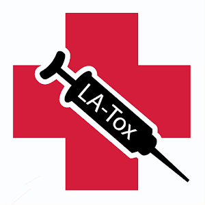 LA-Tox For PC / Windows 7/8/10 / Mac – Free Download