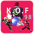 Free Guide(for King of Fighters 98) APK for Windows 8
