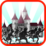Card Run Kingdom APK Image