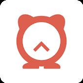 App 에브리타임 - 시간표 & 대학교 커뮤니티 version 2015 APK