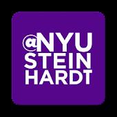@NYUSteinhardt