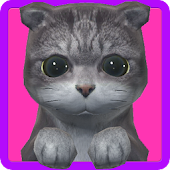 Game Tickle Kitty APK for Kindle