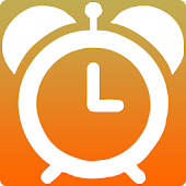 App Right Time - smart alarm clock APK for Kindle
