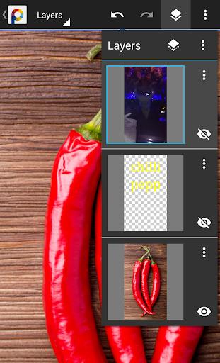 MobiSystems PhotoSuite 4 Free screenshot 6