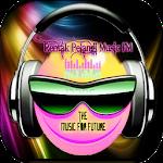 Rentak Pelangi Music Fm Icon
