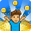 Download Bitcoin Billionaire APK