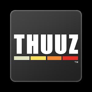 Thuuz Sports Online PC (Windows / MAC)