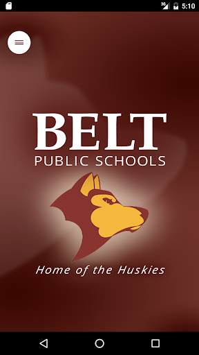Belt Public School, MT Apk Download Free for PC, smart TV