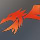 Dragon Legend: Shooter 1.5