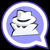 App WhatSpy - Spy for Whatsapp APK for Windows Phone