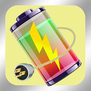 download pdf untuk android apk