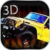 App 4*4 Truck Driving 3D Game APK for Windows Phone