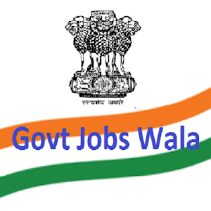 Download Govt Jobs Wala For PC Windows and Mac
