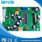 Competitive Price PCBA Production PCB Assembly Process PCBA Test PCBA Electronic Assembly