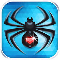 Spider Solitaire - Card Game For PC (Windows And Mac)