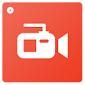 Free AZ Screen Recorder - No Root APK for Windows 8