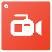 Download AZ Screen Recorder - No Root APK on PC