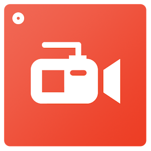 App AZ Screen Recorder - No Root APK for Windows Phone