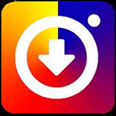 Download InstaSaver for Instagram APK for Laptop