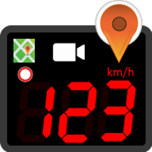 Speedometer GPS dashboard Car Map & Dashcam For PC / Windows 7/8/10 / Mac – Free Download