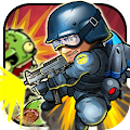 Free SWAT and Zombies Runner APK for Windows 8