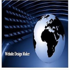 Website Design Maker