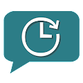App Pyno - Chat History apk for kindle fire