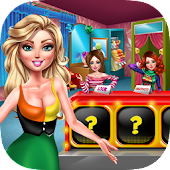 Download Dress up Wow - Fashion Games APK for Laptop