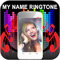 App My Name Ringtone Maker APK for Kindle