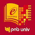 PNB Univ APK for Bluestacks
