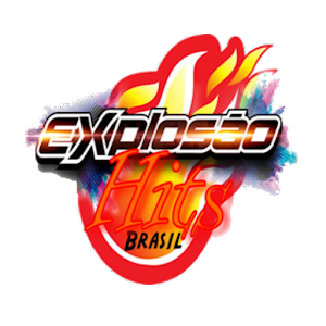 Explosão Hits Brasil for PC-Windows 7,8,10 and Mac