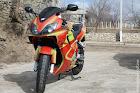 продам мотоцикл в ПМР Honda CBR 600