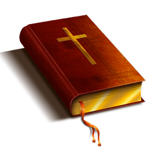 Bible in Basic English For PC