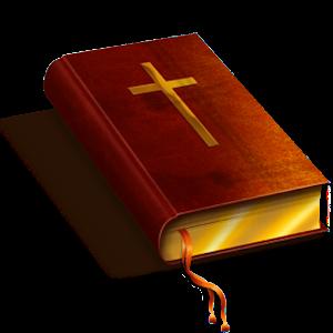 Bible in Basic English For PC / Windows 7/8/10 / Mac – Free Download
