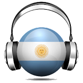 App Argentina Radio - FM Stations APK for Windows Phone