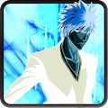 Game Super Shinigami Warrior apk for kindle fire