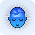 Deep Sleep with Andrew Johnson APK for iPhone