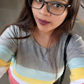 Shivani Rajput profile pic