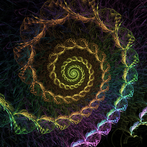 spiral34.png