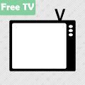 App Watch live TV - Mobikim prank APK for Windows Phone