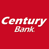 Century Bank APK Icon