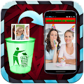 App Recover My Deleted Photos APK for Kindle