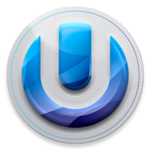 Ultra Worldwide For PC