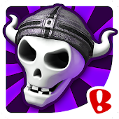 Download Army of Darkness Defense APK to PC
