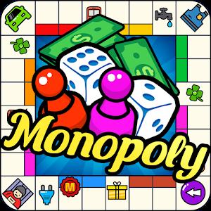 Monopoly Free For PC / Windows 7/8/10 / Mac – Free Download