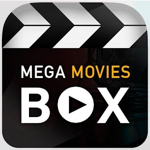 Moviebox Pro For PC / Windows 7/8/10 / Mac – Free Download