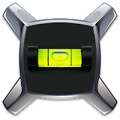 Free Spirit Level APK for Windows 8