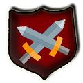New Clash Bases - Designer